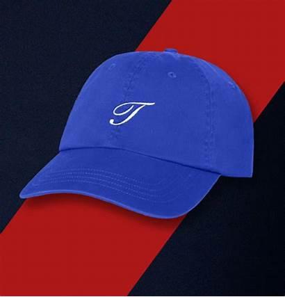 Cap Baseball Own Create Custom Shirts Hats