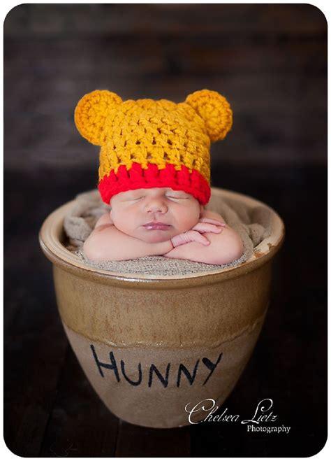 pin  beth mccann   baby bebe disney fotos