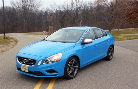 volvo   awd  design cheers  gears
