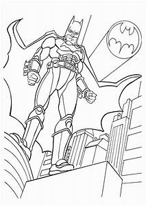 Welcome to Miss Priss: Mickey Mouse, Batman & Coloring Pages