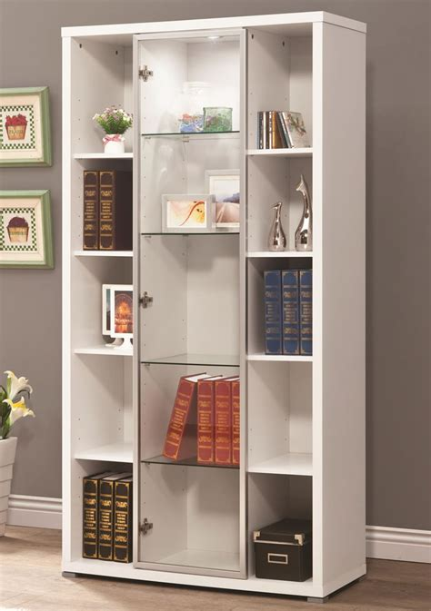 ikea billy bookcase review bookshelf inspiring ikea bookcase with doors ikea billy