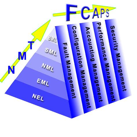 Fcaps And Tmn