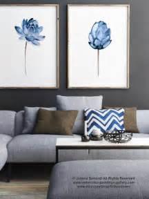 best 25 lotus flower paintings ideas on lotus painting lotus and lotus flower