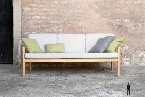 assise canapé sur mesure assise canape sur mesure maison design sphena com