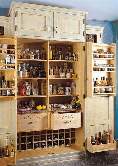 kitchen pantry design        pantry space   pantry design