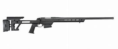 Bergara Bmp B14 Rifle Precision Match Rifles