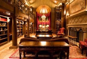 the home interiors interior design portfolio