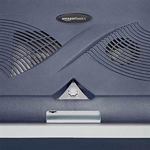 Radiateur Electrique Chaud Et Froid : amazonbasics glaci re lectrique chaud froid 26 l 230v ~ Premium-room.com Idées de Décoration