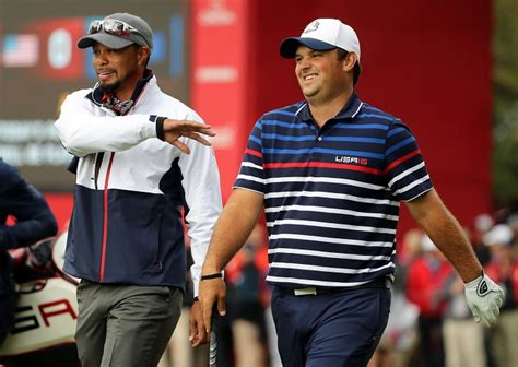 Tiger Woods live streaming: Watch Hero World Challenge on ...