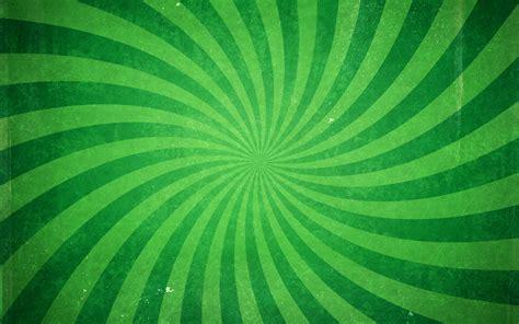 Green Backgrounds Green Wallpaper 2560x1600 40127
