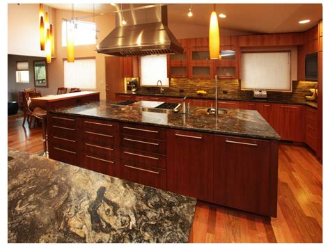 kitchen island granite top kitchen awesome granite top kitchen island with seating
