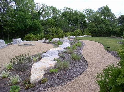 landscape walkway design walkways and garden paths garden design for living