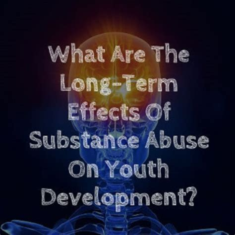 The Longterm Effects Of Substance Abuse On Youthteen. Information Systems Training. Mortgage Preapproval Process. Nursing Rn To Bsn Online How Is Big Data Used. Best Brunch In Las Vegas Strip. Universities In Louisville Best Morgage Rate. Unclog Basement Floor Drain Sport En Espanol. Internet Providers In La Validate Domain Name. U C Berkeley Executive Education
