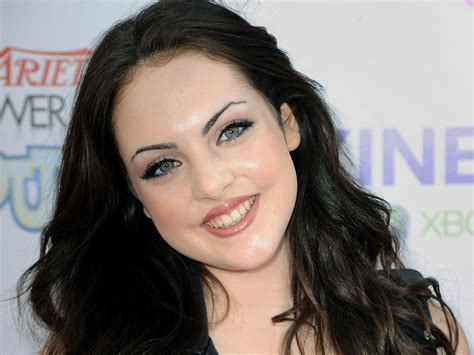 elizabeth gillies quiz elizabeth gillies elizabeth gillies wallpaper 35265886
