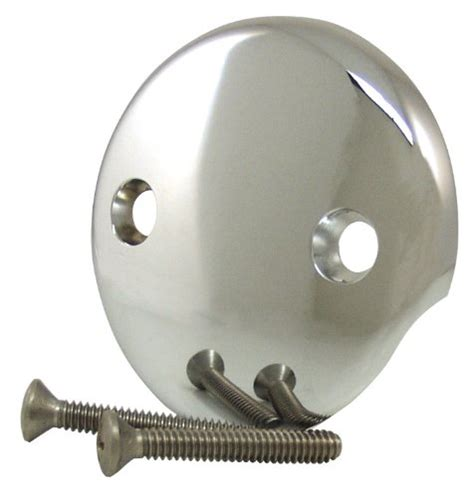 buy special tools hardware plumb craft 7659170 bathtub