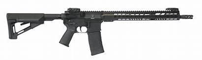 Armalite Tactical Magpul Str Nato Rifle Coat