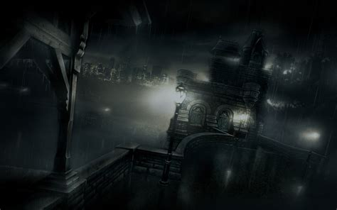 scary full hd wallpaper  background image
