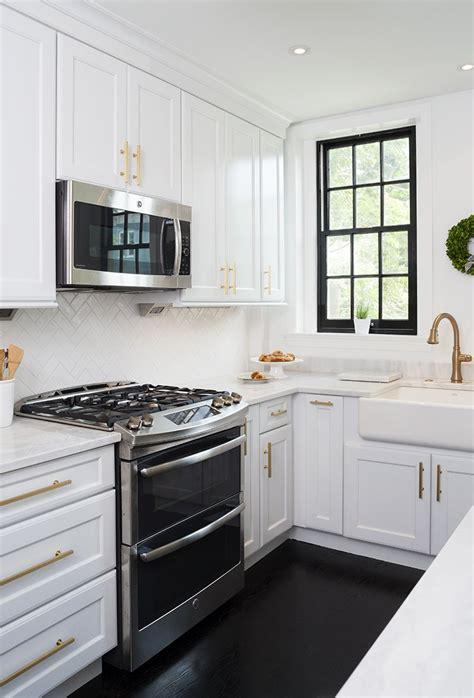 kitchen design washington dc kitchen remodel in washington dc kitchen renovation in 4602