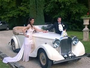 Vieille Voiture Pas Cher : location voiture ancienne mariage pas cher u car 33 ~ Gottalentnigeria.com Avis de Voitures