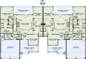 family floor plans barrington place multifamily plan cottage house plan alp 09mr chatham design house plans