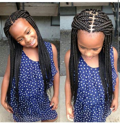 braids hair in 2019 kids box braids braids braids