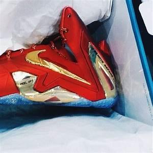 Nike LeBron 11 Elite 'Iron Man' - WearTesters