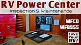 Magnetic Power Converter Wiring Diagram