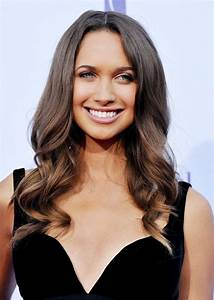 Hottest Woman 3/25/15 – MAIARA WALSH (Agents of S.H.I.E.L ...