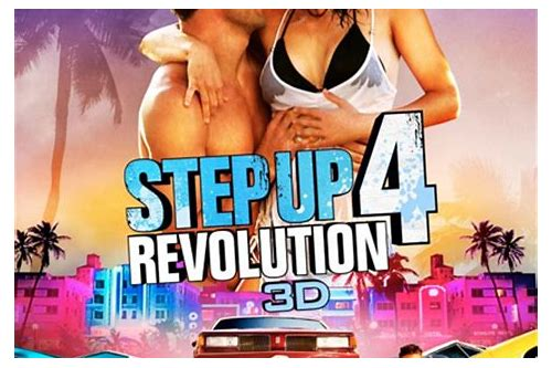 lagu step up 4 revolution free download