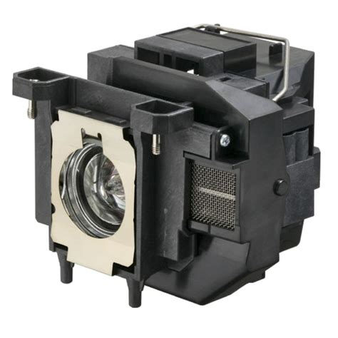 shopping mall projector l price