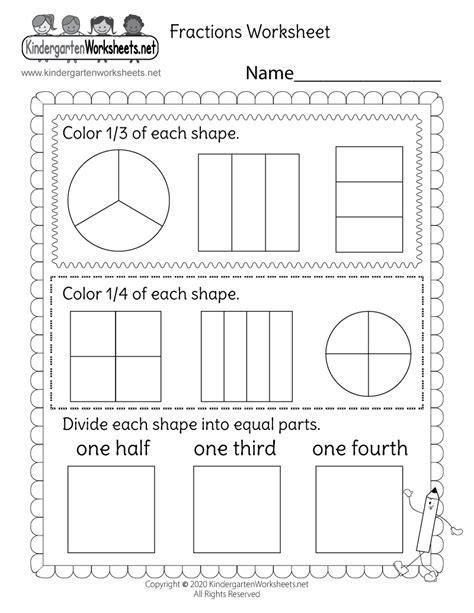 preschool worksheet gallery senior kindergarten math