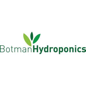 12,849,153 likes · 14,588 talking about this. Botman Hydroponics - Maan Biobased Products B.V.