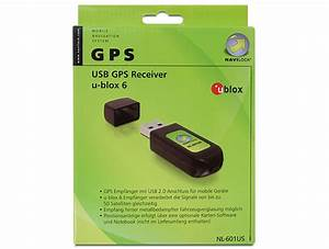Galileo Navigation Empfänger : navilock produkte 60123 navilock nl 601us usb 2 0 gps ~ Jslefanu.com Haus und Dekorationen