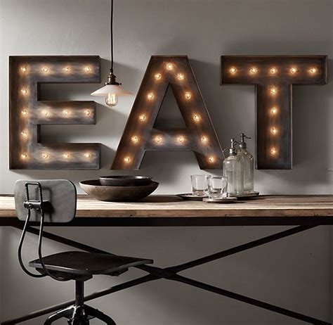best 25 marquee letters ideas pinterest diy marquee letters floral foam and fake wedding
