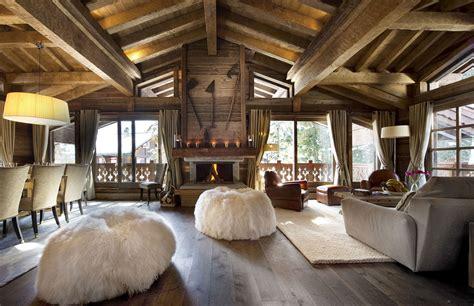 luxus wohnzimmer 70 moderne innovative luxus interieur ideen fürs wohnzimmer