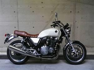 Honda Arles : 1000 images about bikes on pinterest triumph bonneville motorcycles and cafe racers ~ Gottalentnigeria.com Avis de Voitures