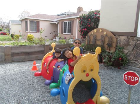 outdoor pics scholar preschool 996 | img 5248 orig