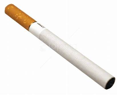 Cigarettes Mlg Transparent Cigarette Cigar Rokok Itu
