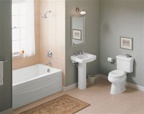 Define Tubs by What Is An Alcove Tub 2019 Beginners Guide To Alcove Tubs