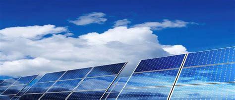 bureau logement devis panneaux solaires rapide et gratuit