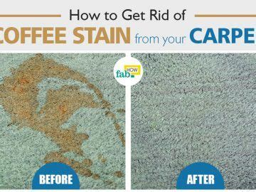 How To Get Rid Of Rust Stains In Tub by How To Thoroughly Clean A Keyboard Fab How