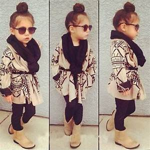 Too much cuteness for one little fashionista....
