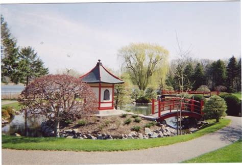 normandale japanese garden bloomington top tips before