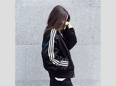 athletic jacket Tumblr