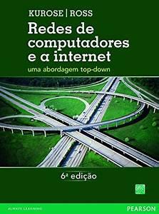 Kurose Redes De Computadores Pdf