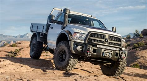Aev Prospector Xl by Stake Your Claim With The Aev Prospector Xl Tray Bed