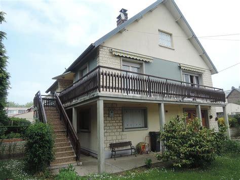 cabinet immobilier le havre ventes 192 vendre maison familiale t5 f5 au havre 76620 mare au clerc immobilier 224