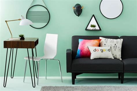 Shop Online Furniture In Singapore By Masons Home Decor