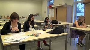 Detention Class '13 - YouTube