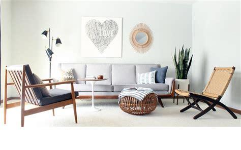 top diy inspired modern furnitures